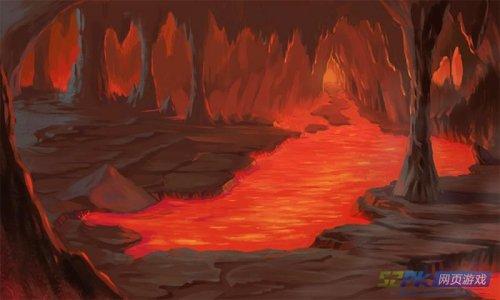 魔塔与勇士精彩游戏截图欣赏