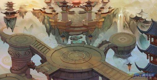 神仙道兑换高级沉默技能书玩法攻略