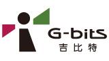 厦门吉比特网络技术股份有限公司