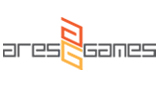 Ares Games Limited