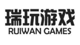 广州瑞玩信息科技有限公司