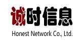 广州诚时信息科技有限公司