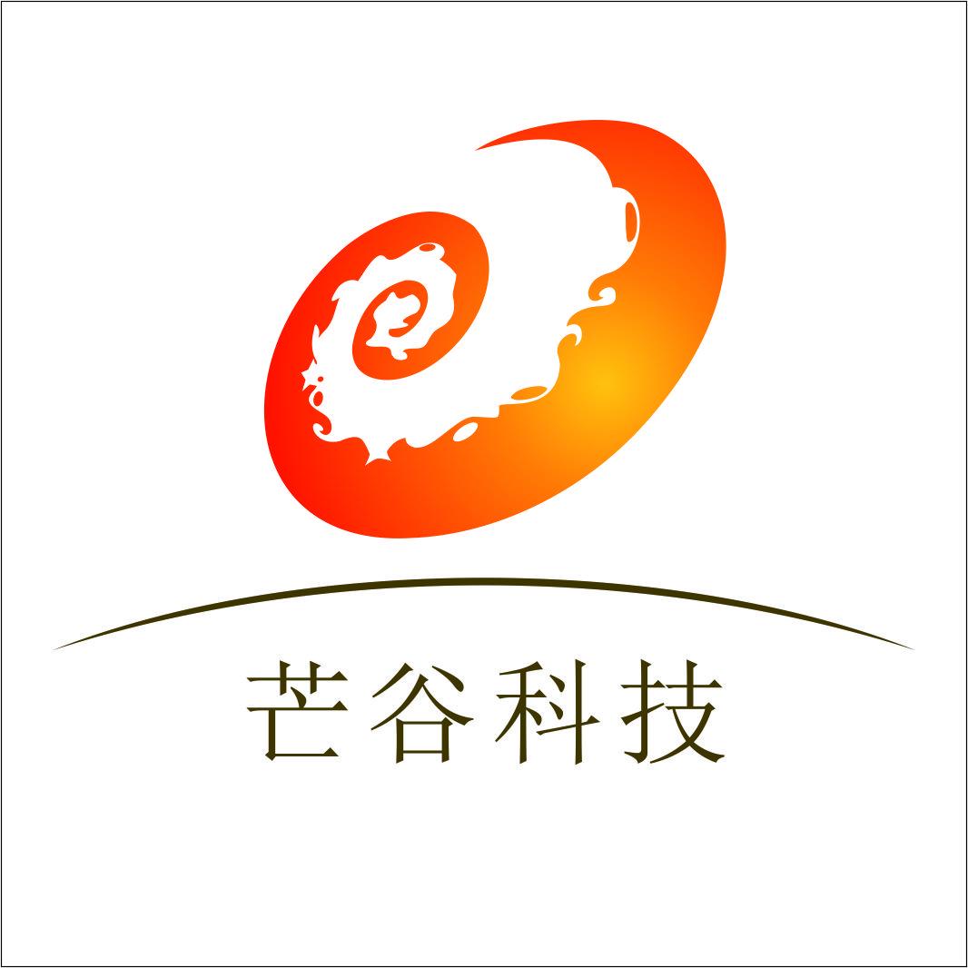 哈尔滨芒谷科技有限公司