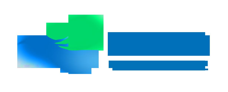 上海游雁网络科技有限公司