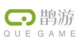 上海鹊游信息科技有限公司