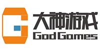 四川大神时代网络科技有限公司